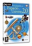 Enciclopedia Espacio