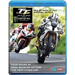 TT 2014 Blu-ray [Blu-ray]