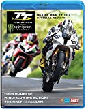 TT 2014 Review [Blu-ray] [Region Free]
