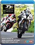 2014 Isle of Man Official Review [Blu...