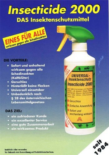 insecticide-2000-universal-insektenschutz-1000-ml