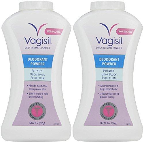 vagisil-feminine-deodorant-powder-2-pk