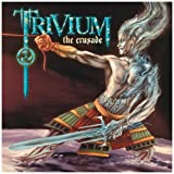 The Crusade Trivium