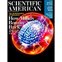 Scientific American, March 2011 Periodical by Scientific American Narrated by Mark Moran