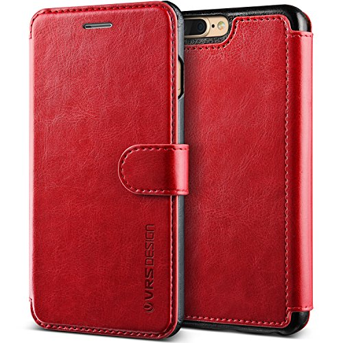 vrs-design-funda-iphone-7-plus-layered-dandywine-rojo-wallet-card-slot-casepu-leather-wallet-para-ap