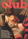 img - for CLUB: Adult Magazine March 1988 book / textbook / text book