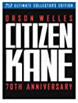 Citizen Kane: 70th Anniversary Ultima...