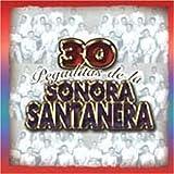 La Boa - Sonora Santanera