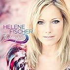 Farbenspiel by Helene Fischer