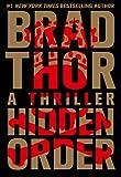 Hidden Order (Thorndike Core)