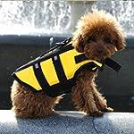 HOOPET� Hund Schwimmhilfe Sicherheitw...