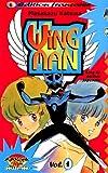 echange, troc Katsura - Wing man -t1-