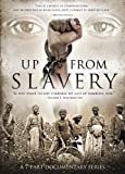 DVD - Up From Slavery