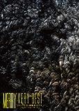 MERRY VERY BEST 20121130 赤坂BLITZ ~Special 2night【黒い羊】~ [DVD]