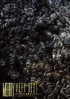 MERRY VERY BEST 20121130 赤坂BLITZ ~Special 2night【黒い羊】~ [DVD](在庫あり。)