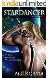 Stardancer (Tellaran Series)