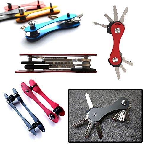 etgtek-1pcs-duro-de-oxido-de-aluminio-de-llave-inteligente-carpeta-del-organizador-del-sostenedor-de