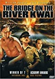 The Bridge on the River Kwai (Bilingual)