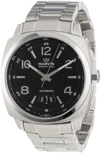 Marvin M119.13.44.11