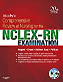 Mosbys Comprehensive Review of Nursing for the NCLEX-RN® Examination