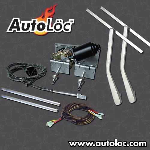 Multi Tool Blades Cheap