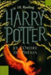 Harry Potter et l'Ordre du Ph�nix (To...