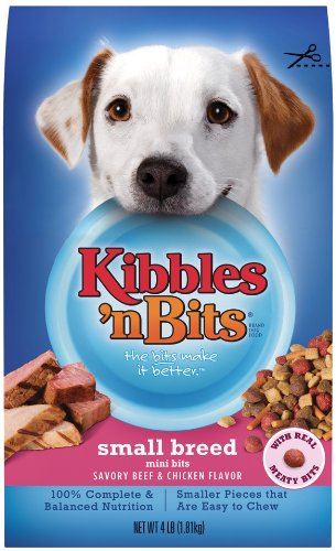 kibbles-n-bits-mini-bits-savory-chicken-and-beef-4-pounds-pack-of-3