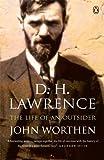 D.H (0141007311) by Worthen, John
