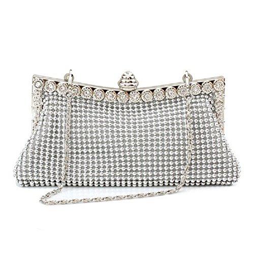 homgaty-ladies-girls-silver-sparkly-diamante-crystal-satin-clutch-bag-evening-wedding-handbag-purse-