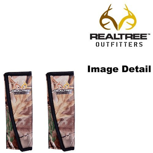 realtree-outfitters-camo-car-truck-suv-seat-belt-shoulder-pads-pair