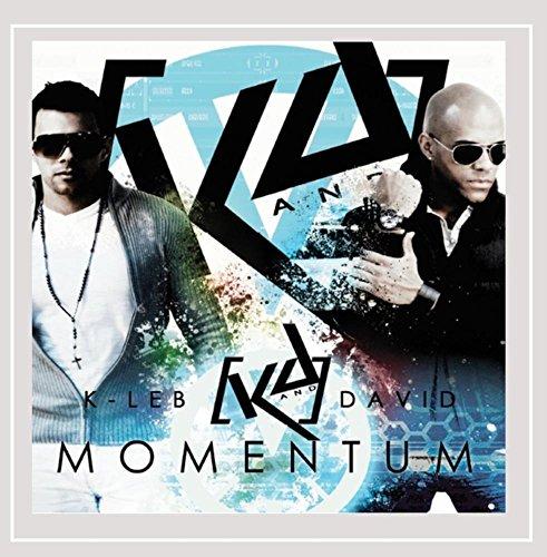 K&D - Momentum
