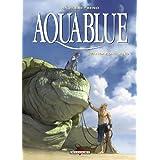 Aquablue Tome 14: Standard-Island
