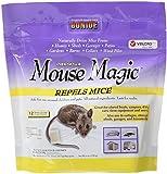 Bonide  Mouse Magic Pest Repellent , Pack of 12