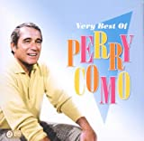 Very Best of Perry Como