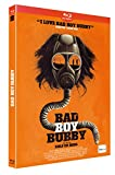 Image de Bad Boy Bubby [Blu-ray]