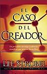El caso del creador: Un periodista in...