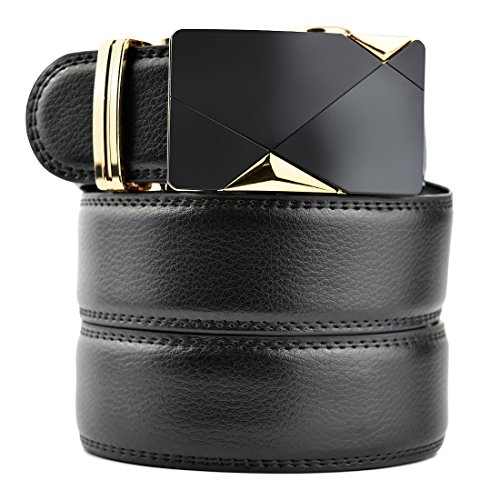 r-conti-ceinture-homme-or-dore-99-cm-107-cm