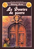 img - for Le Sebastien lechat 1 - sourire de pierre (French Edition) book / textbook / text book