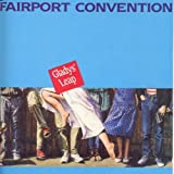 Gladys' Leap by Fairport Convention (2015-05-27)