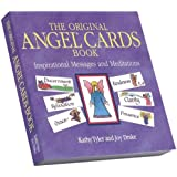Original Angel Cards: Inspirational Messages and Meditations