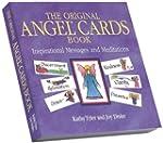Original Angel Cards: Inspirational M...