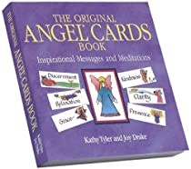 The Original Angel Cards: Inspirational Messages and Meditations