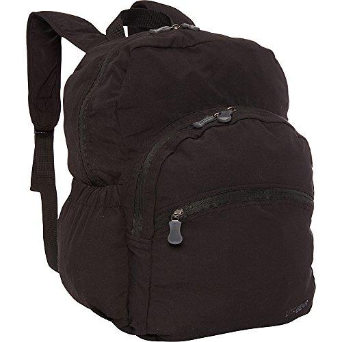 lite-gear-rfid-city-pack-black