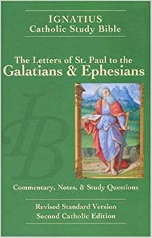 an analysis of the book of galatians in the bible Chapter-by-chapter bible studies galatians free bible studies by kathleen dalton wwwkathleendaltoncom free a verse-by-verse study of the book of galatians 2 galatians.