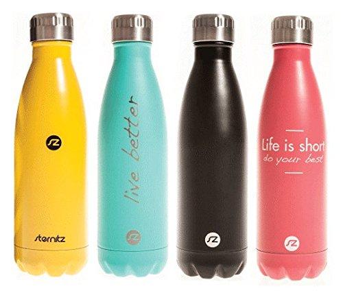 bottiglia-per-acqua-sternitz-in-acciaio-inossidabile-senza-bpa-24-ore-freddo-12-caldo-500-ml-nero