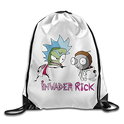 supmoon-rick-and-morty-fashion-cord-bag
