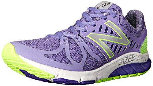 new-balance-vazee-rush-womens-zapatillas-para-correr-ss16-375