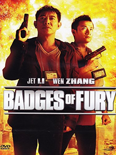 badges-of-fury
