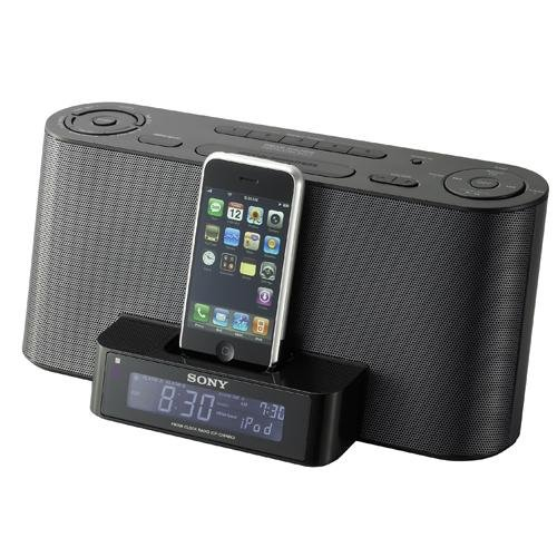 iPod Zubehör | iTouch | iPod Touch | iPod Nano | iPod Mini | iPod ...