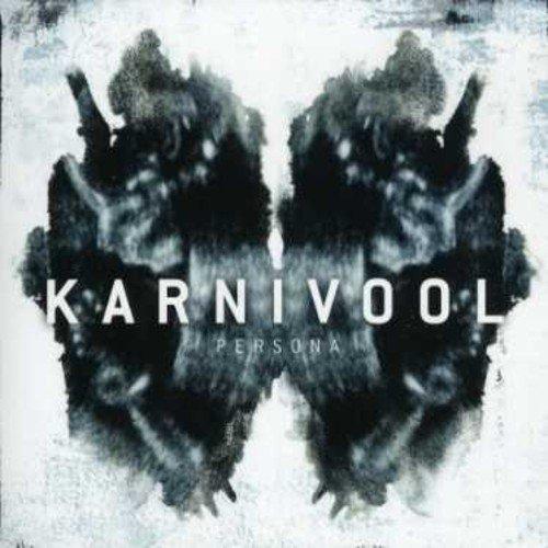 Persona by Karnivool (2007-04-24)